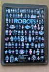 robots_toy_museum_Charles_Castle_Prague_130623