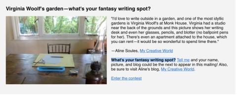 fantasy_writing_spot_141023