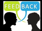 feedback-heads