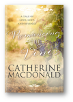 romancing_the_vines