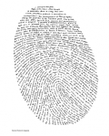 daniel_eastock_thumbprint