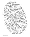 daniel_eastock_thumbprint