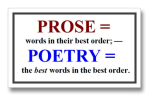 prose_poetry