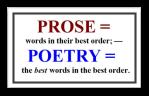 prose_poetry