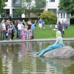 another_mermaid_andersen_theatre_odense_150629