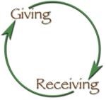 giving_receiving_151001