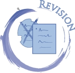revision