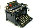 Remington12