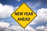 new_year_ahead